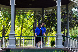 $75 Engagement Sessions Kitchener / Waterloo Kitchener Area image 8