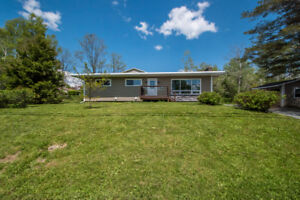 Beautifully updated home in Lower Sackville! 3 Judy Avenue