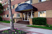 Immaculate Corydon Condo - Price Reduced to $184,900