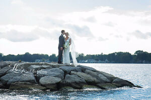 Wedding Photography For Your Special Day Stratford Kitchener Area image 4