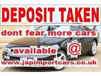 NISSAN SKYLINE Gloss BlackGTST Auto In stunning condition . , Black, Auto, Petro