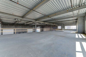 Office Space for Lease - Westana Village Phase III Strathcona County Edmonton Area image 3
