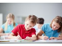 11 Plus Tuition Centre Lewisham Greenwich From £7.50p/h