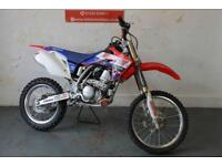 2011 HONDA CRF 150RB-C BIG WHEEL GREAT CONDITION ! FREE DELIVERY
