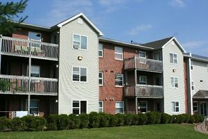 Lower Sackville - 279 Stokil Drive - 1 Bedroom Unit