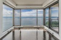 Stunning Condo for sale Nun's Island at evaluation price