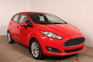 Ford Fiesta HB SE ** 96$ / Semaines ** 2014