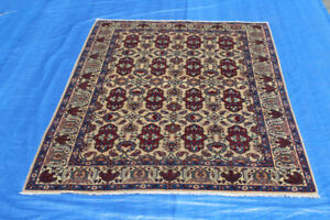 persian rugs Rug, Carpet, Runner & Kilim