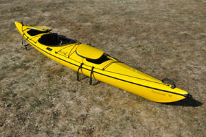Kayak Swift Saranac 14