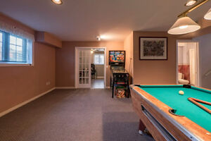 124 CHERRIE OPEN THURSDAY 4 - 7 P.M. Windsor Region Ontario image 14