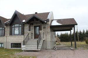2272 RUE DE L'AMÉTHYSTE À JONQUIÈRE Saguenay Saguenay-Lac-Saint-Jean image 1