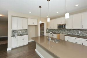 Aspen Trails - New 3Bed + Den, 2.5 Bath Full of Upgrades!