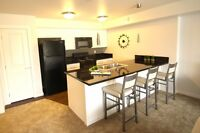Madison Manor- 2 Bedrooms- One Month Free Rent!