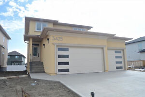 Magnificent 2 Storey Custom Built Home OPEN HOUSE SATURDAY 1-3