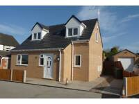 2 bedroom house in Church Lane, North Featherstone, West Yorkshire, WF7