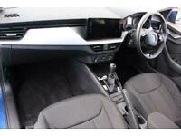 2020 Skoda Scala 1.5 TSi SE Technology Automatic Automatic Hatchback Petrol Auto