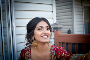 Professional photography at affordable prices Edmonton Edmonton Area image 2