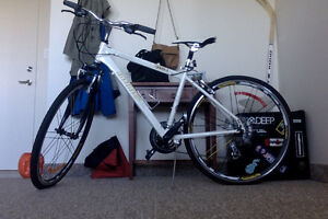 bike for sale best offer Peterborough Peterborough Area image 1