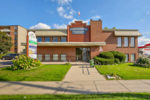 Guelph Dental Clinic Available for Lease