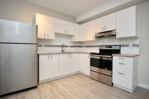 NEWLY Built Spacious 1 Bedroom Apartment for RENT