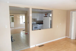 BSIRK BATHROOMS & RENOVATIONS ......FLOORING AND PAINT Windsor Region Ontario image 10