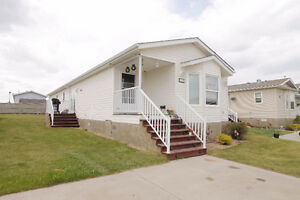 Great value and Move in Ready!