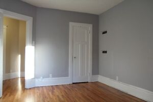 Room for rent - Sandy Hill - uOttawa - Downtown Ottawa - Dec 24!