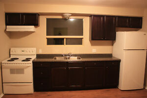 3 Bedroom Whitby  $1250