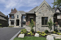 46 Puccini Drive Vaughan, ON SIGN # 294082 - Private Sale