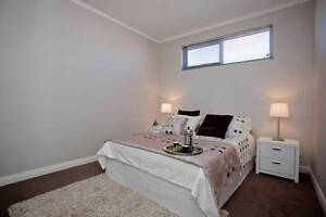 REDUCED IN VIC PARK!! 2 X 1 East Victoria Park Victoria Park Area Preview
