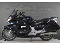 2003 03 HONDA ST1300 PAN EUROPEAN