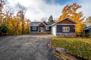 OPEN HOUSE- Sun Oct 21st from 12-2PM