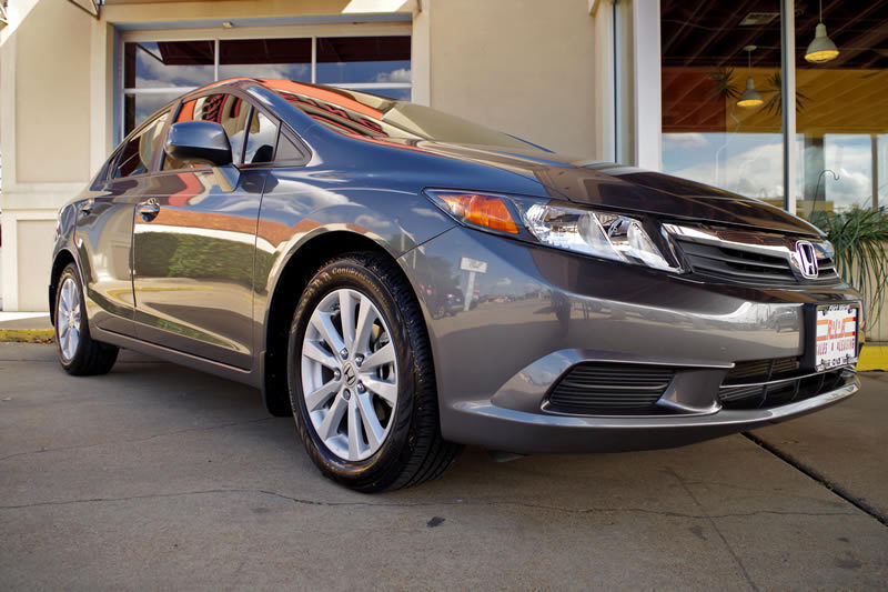 How to change the oil in a 2012 honda civic ebay for 2012 honda civic dx