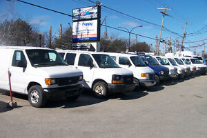 1998 A 2009 FORD,GMC. CHEVROLET LOCATION 2ANS