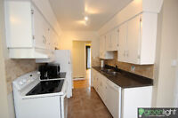 Beautiful Apartment/ house for rent with a LARGE YARD ALL INC