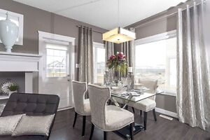 *Quick Possession* This Emma II is located in South Point Edmonton Edmonton Area image 9