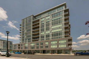 2 Bed/2 Bath Condo for Rent–Beautiful View in a Luxury Building