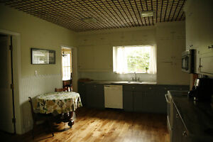 rooms for rent - close to Holland collage