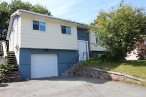 58 Paxton, Forest Hills - Why Rent When You Can Own!