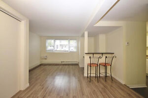 FOR RENT! Perfectly Located Apartment!! Kingston Kingston Area image 2