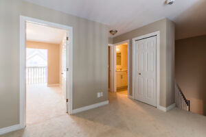 *HOT LISTING* CRYSTAL HARBOUR DRIVE, LASALLE - ON THE WATER Windsor Region Ontario image 14