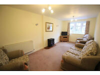 Stunning 2 bedroom house in Bromley