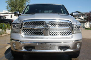 2015 Dodge Power Ram 1500 Pickup Truck