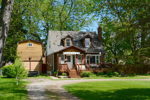 45 Crescent St. Thomas Open House Sunday