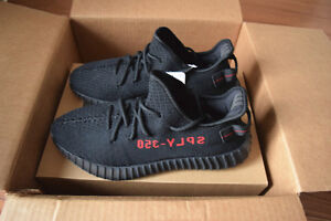 """Yeezy Boost 350 V2 """"Pirate Bred"""" (Deadstock)"""