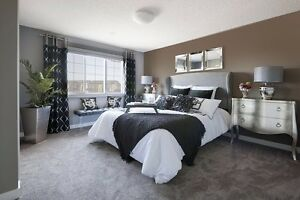 ~Duplexes in Cavanagh South Edmonton starting in below $350K's Edmonton Edmonton Area image 3