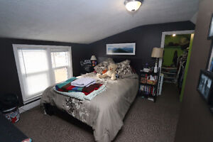 This 2 bedroom, 1 ½ storey home is ready for a new young family Regina Regina Area image 8