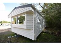 2016 Willerby Etchingham 35x12 2 bed | Full Winter Pack | ON or OFF SITE | MINT