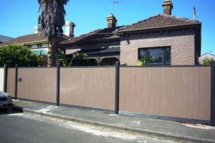 Sociable Chapel street roomshare $150 pw incl. bills Prahran Stonnington Area Preview