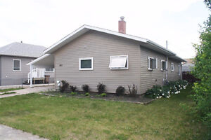 Cozy Home for Sale in Melfort